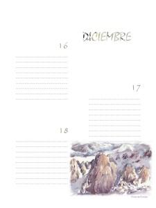 diciembre 16-117-18