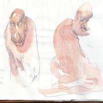MUSEO QIANJIANG