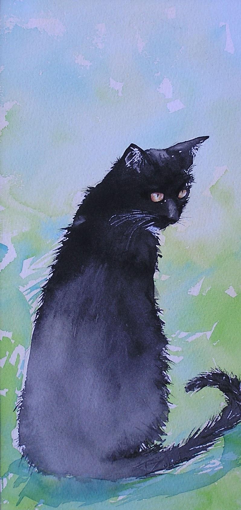 gato-en-verde-1